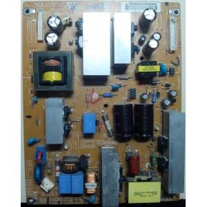 EAX55176301/11 -  EAY58582801 - LGP32-09P - блок питания