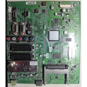 EAX60686904 (2) - 32LF2510 -  главная плата