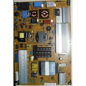 EAX62865601/7 - 3PAGC10039A-R - LGP3237-11SP - PSLD-L003A - блок питания