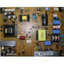EAX64604501 (1.5) - LGP32-12P - EAY62769501 - блок питания