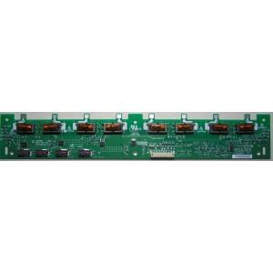 4H.V2258.301 /A - DARFON MODEL V225-A04  -  INVERTOR