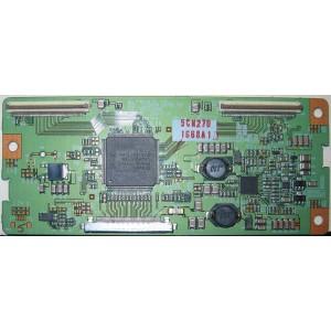 6870C-0266A - LC320WUN - TCON
