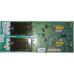 6632L-0601A - 3PEGC20002A-R - LGIT PNEL-T803 B REV-0.2 - INVERTER