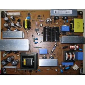 EAX63985401/6 - LGP32-11P -  блок питания