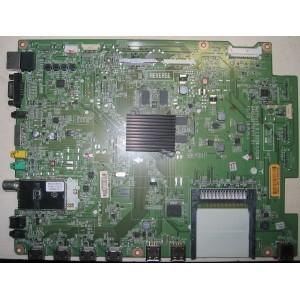 EBT62151026 - EAX64307910 (1.0) - NetCast3.0 LD22*/LC22* - главная плата