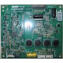 6917L-0061G - PPW-LE42GD-0 -  LED DRIVER