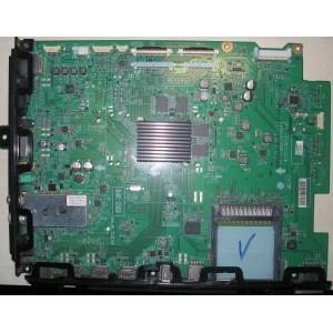 EBR75226822 - EAX64307906 (1.0) - GP4 LD22*/LC22* - главная плата