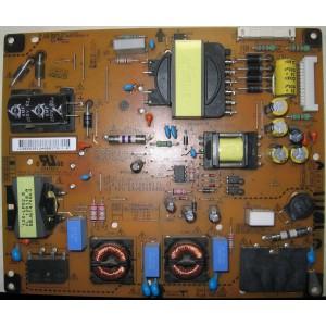 EAY62512402 - EAX64744501 (1.3) - LGP32M-12P-3P - 3PAGC10092A-R - PSLC-L115B - блок питания