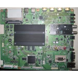 EBR73603603 - EAX64405501 (0) - LD12C - главная плата