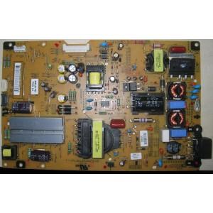 EAX64905701 (2.5) REV2.0 - EAY62810901 - LGP4247-13LPB - блок питания