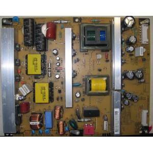 EAY62170901 - EAX63329801/8 REV1.1 - PSPF-L011A - 3PAGC10036A-R - блок питания