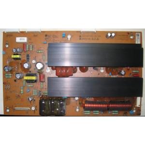 EBR68341901 -110106 - 42T3_YSUS - EAX62080701 - Y-MAIN