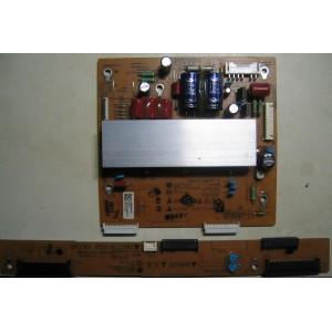 EBR68342001 - EAX62081001 - 42T3_Z - 110121 - X-MAIN