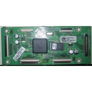 EBR67675902 - EAX621117201 - 42T3_CTRL_2D - 100917 - LOGIC