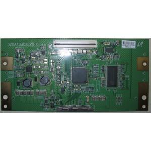 320AA03C2LV0.0 -  TCON LTA320AA03