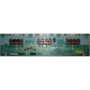 INV32S12M - REV 0.5 - INVERTOR