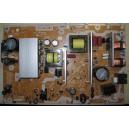 LSJB1260-2 - LSEP1260 EE - блок-питания
