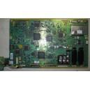 TNPH0711 - TH-R42PV8A - главная плата