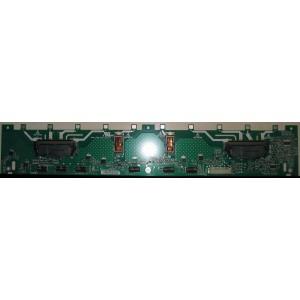 4H.V2988.041 /C - V298-5XX E206453 - INVERTER