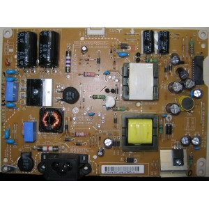 LGP32-14PL1 - PLDC-L306A - EAX65391401 (3.0) REV3.1 - блок питания