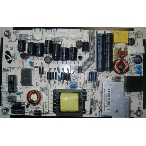 VLD-LEDTV0683-001 - VLD-LEDTV0681 3 VER:1.0 -  блок питания
