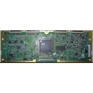 05A30-1A - T315XW02 V0 CONTROL BOARD