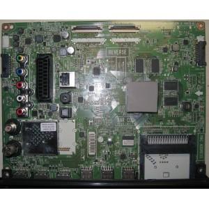 EBR78515108 - EAX65384004 (1.5) - LC/LD/LE42B.42G - главная плата