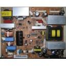 BN44-00191B - PSLF201502B блок питания