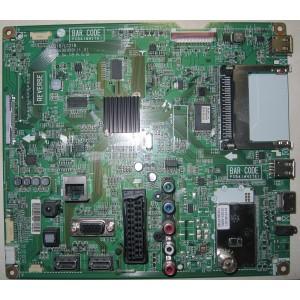 EBR75084305 - EAX64909901 (1.0) - LD21B/LC21B - главная плата