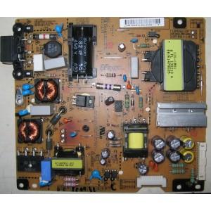 EAX64908001 (1.9) - LGP3942-13P - PSED-L222A - 3PAGC10128A-R - блок питания