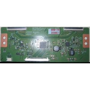 6870C-0444A - LC470DUE-SFR1_CONTROL_VER 1.0 TCON