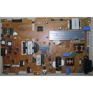 BN44-00609A - L42SF_DSM - блок питания