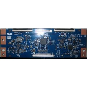 50T11-C02 - T500HVN05.0 - TCON