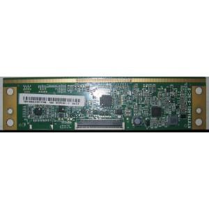 ST2751A01-3-XC-2 -  TCON