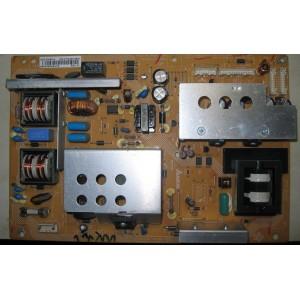 V71A00012900 - DPS-276AP A -  блок питания
