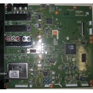 V28A001020A1 - PE0772 - главная плата