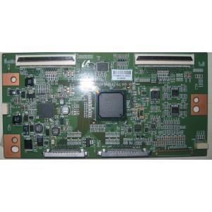 SD120PBMB4C6LV0.0 -  TCON LTA400HL10