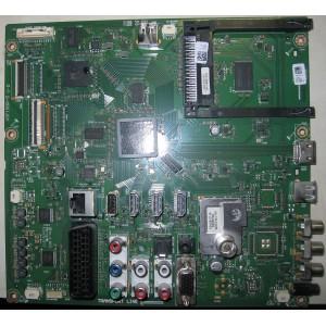 VSF190R-5 V-0 - 40FLE9170SH - главная плата