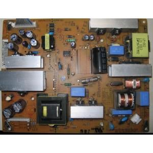 EAX62106801/1  REV 1.0 - LGP26-10PI - блок питания