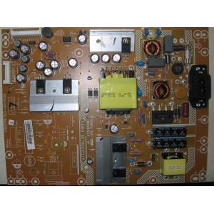 715G5792-P03-000-002M -  блок питания