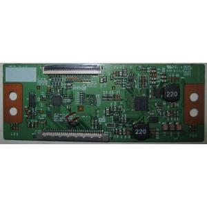 6870C-0442B - 32/37 ROW2.1 HD VER0.1 - 6871L-3203K - TCON