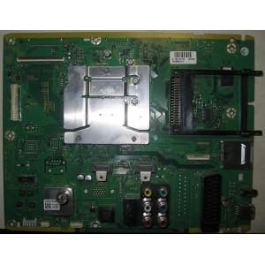 TNP8EA117 9 A  - PANSONIC TX-LR32U3A - главная плата