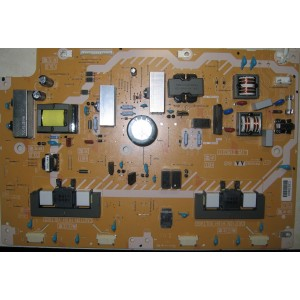 TNPA5361 AA 4 P - блок питания