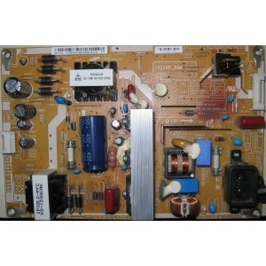 BN44-00468A - IV32HD_BSM - PSIV121411C - SU10054-11005 - блок питания