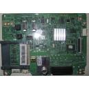 BN94-05680B  -  BN41-01795A -  X9_DVB_ISDB_INTEGRATION -  главная плата