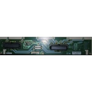 SST320_3UA01 - INV32T3UC REV 0.0 - LTF320AP13 - INVERTER