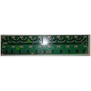 4H.V2358.001/C2 4H.V2358.011/C2 / T400XW01 V.1