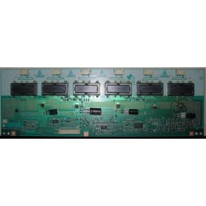 L260B1-12A - V260B1-L04 INVERTER