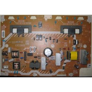 TNPA5361 AA 5 P - блок питания