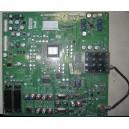 68709M0348F - PP61A/C LP61A/C PN61A / LN61A - 060617 L.H.Y - 42PC3RV - главная плата
